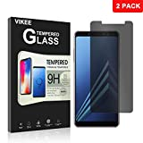 [2 Pack] VIKEE Compatible Samsung...