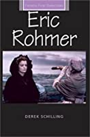 Eric Rohmer (French Film Directors)