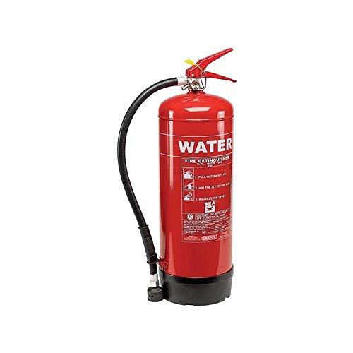Draper 21675 - Extintor