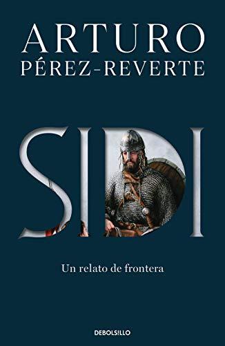 Sidi (Best Seller)