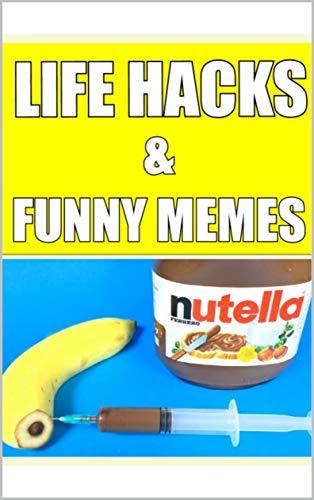 LIFE HACKS: EPic Helpful Hacks And DANK M£M£S To Make You Chuckle LOL