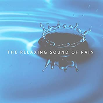 The Relaxing Sound of Rain