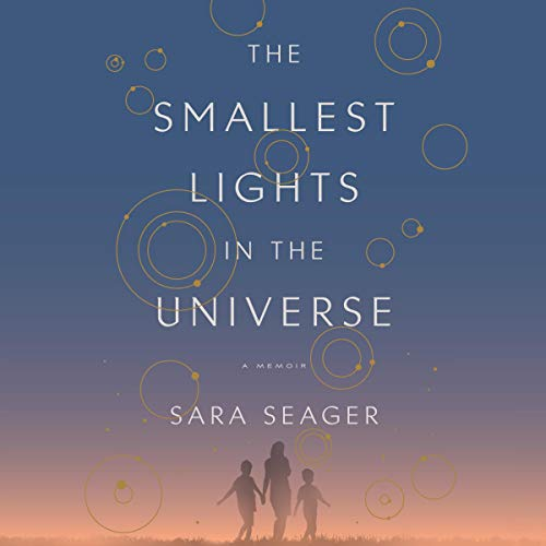 The Smallest Lights in the Universe  By  cover art