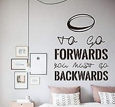 Mejor To Go Forward
