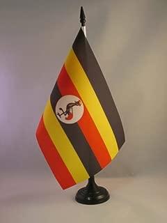 Best uganda knuckles flag Reviews