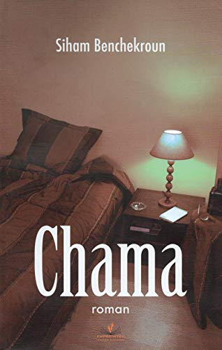 Chama (French Edition)