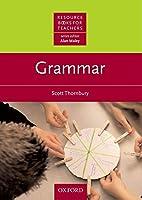 Grammar (Resource Books for Teachers)