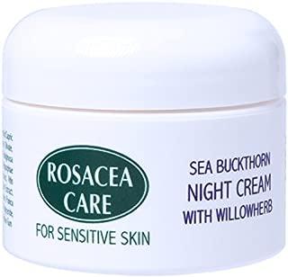 Best avene redness relief soothing cream rosacea Reviews