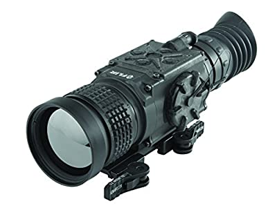 FLIR ThermoSight Pro PTS 533 4-16x50 Thermal Imaging Weapon Sight (30Hz)