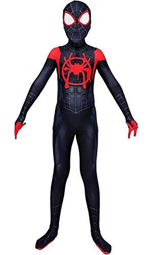 Bestselling Boys Costumes