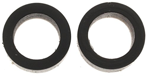 Ortmann Reifen Nr. 40b für Carrera Servo 140 9 x 13 7mm