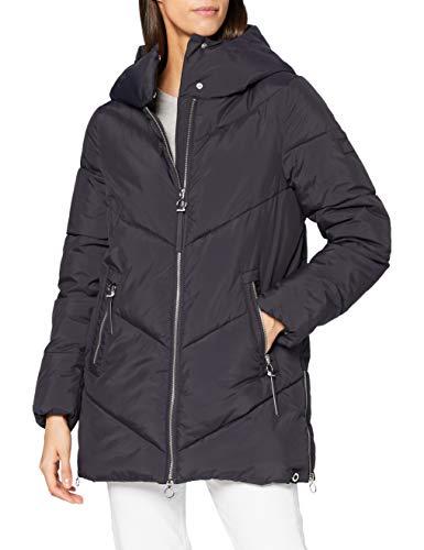 Street One Damska pikowana kurtka