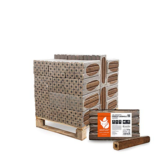 3Nrg GmbH -  Heizfuxx