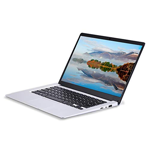 YITAOERA – El mejor portátil por menos de 400 euros con procesador de 4 núcleos