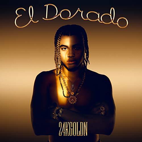 El Dorado [Explicit]