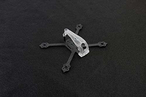 Diatone 2019 GT-R 349 3 Inch Race Copter Drohne Frame Kit