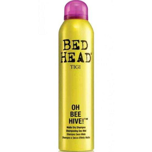 Women TIGI Bed Head Oh Bee Hive! Matte Dry Shampoo 5 oz by Tigi bed head
