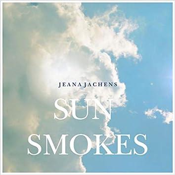Sun Smokes