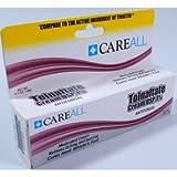 Careall Tolnaftate Antifungal Cream USP 1% (24 Tubes)