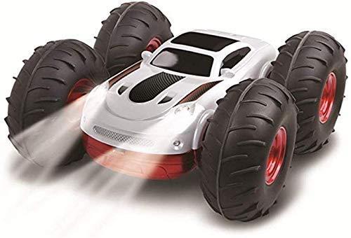 Vehículo de todo terreno de alta velocidad coche todoterreno escalada al aire libre alejado del coche de carga del coche del control Vehículo de todo terreno de simulación de carreras de coches de con