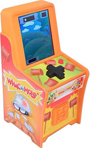 Boardwalk Arcade Whac-A-Mole, Multi (402)
