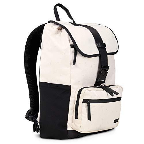 OGIO 2020 XIX Women's Backpack (Digit)