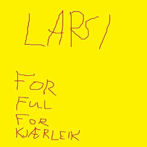 Larsi