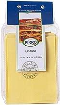 Pirro Pasta - Egg Lasagne 500 g