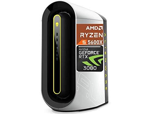 Compare Alienware Aurora R10 vs other gaming PCs
