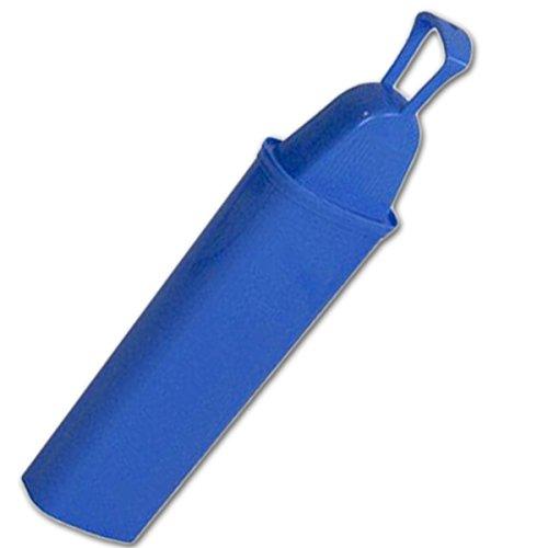 Filtre a eau WF2 Nescup (a l'unite) Cafetière, Expresso 67050884 BRAUN