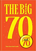 The Big &0: Your Survival Guide