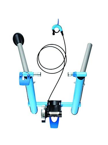 Tacx Technische Industrie 99-T-2600 - Rodillo de ciclismo