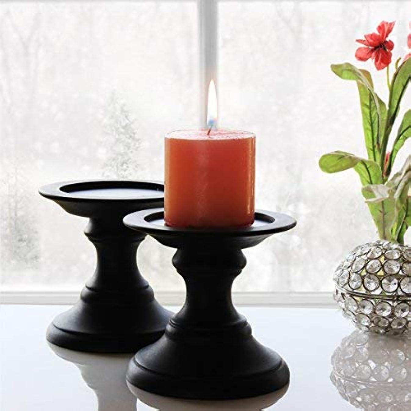 storeindya Decorations metal Incense Tower & Ash Catcher Christmas Home Décor Accessory (Design 5)