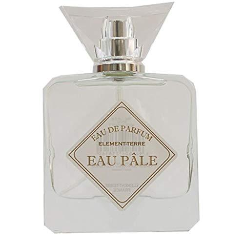 ELEMENT-TERRE Eau de Parfum Blasswasser F 50 ml