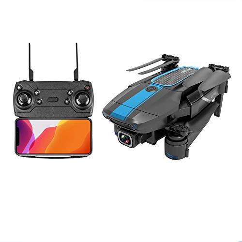 Drohne mit 4K HD-Kamera Live-Video 120...