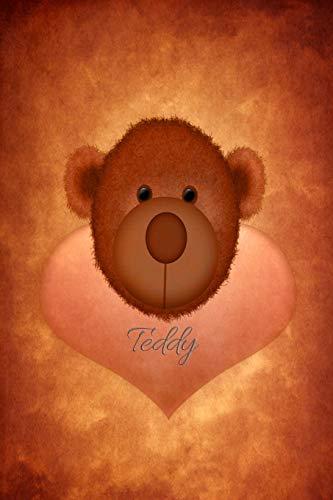 Teddy: Teddybär Kuscheltier Kinder Bär Kindheitserinnerung Tier wild kuschelig liebenswert Trost