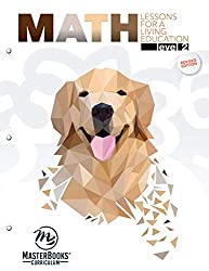 5 Charlotte Mason Inspired Math Programs 1