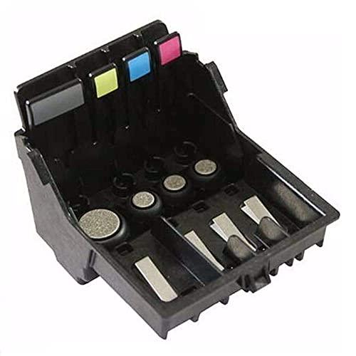 Accesorios para Impresora PRTA32368 Remanufacturados para Lexmark Cabezal de impresión Cabezal de impresión 100xl 105xl 108xl Pro205 Pro705 Pro805 Pro901 Pro905 S301 S305 S405 S505 (Size : Other)