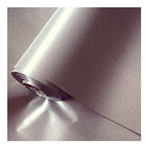 ZXCV 110cmX100cm Anti Strahlung elektromagnetische RFID Blocking Stoff Rf Abschirmgewebe EMI Abschirmungsmaterial,110cm*100cm