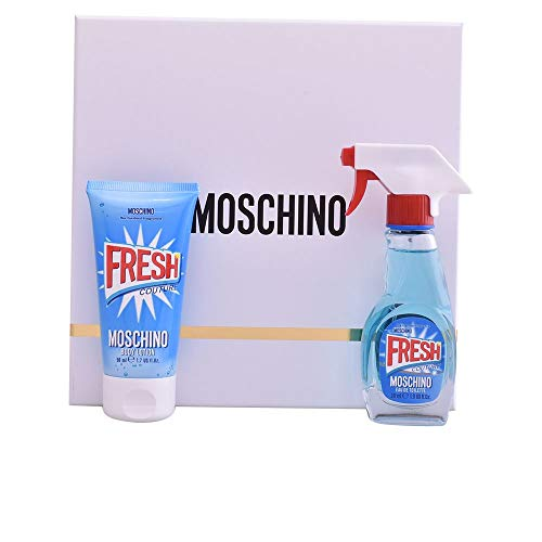 Recopilación de Moschino Fresh los 5 mejores. 7