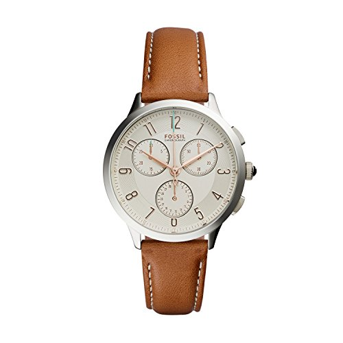 Fossil Damen-Uhren CH3014