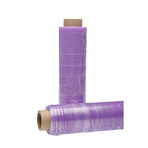 Body Wrapping Folie, 150m x 19,5cm, Aroma Derm STYX