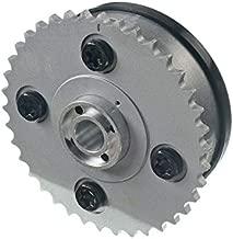 Exhaust Camshaft Adjuster Actuator Timing Chain Sprocket Gear for BMW X3 X5 Z4 128i 328i 335i 528i 640i 740i
