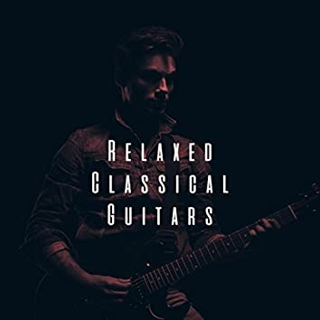Relaxed Classical Guitars