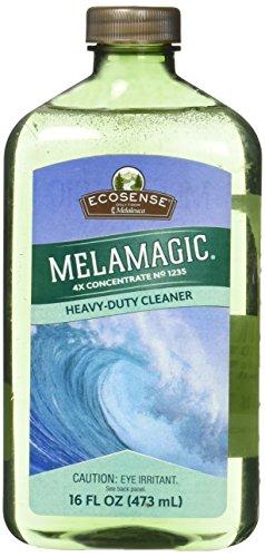 Melaleuca Ecosense Mela-magic Mutli-purpose Household Cleaner - 16 fl oz.