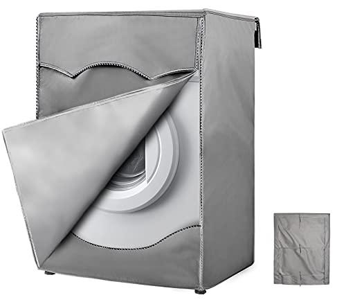 lavadora secadora bosch gris Marca AlaSou