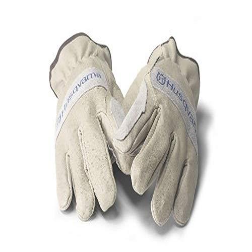 Husqvarna 531300274 Xtreme Duty Work Gloves, Large