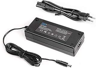 KFD 90W Adaptador Cargador portátil para Asus A555D A555DG A46CB A52F A53E A53U A53Z A54C A55 A55A A55V A55VD F502C F502CA F550 F551M F555 F555L F555LA F555U F555UA F75VD V451LA V500C V500CA 19V 4.74A