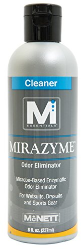 Gear Aid Revivex Odor Eliminator, 8 Ounce