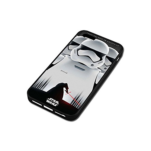 back panel for iphone 5s - 8
